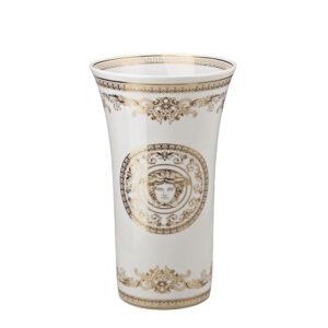ive-farfor-ru-media-catalog-product-r-o-rosenthal-versace-medusa-gala-14091-403635-26034-1000x1000