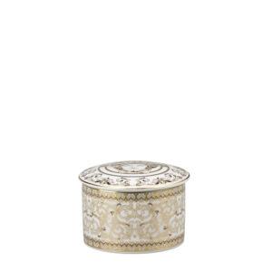 ive-farfor-ru-media-catalog-product-r-o-rosenthal-versace-medusa-gala-14147-403635-25110-1000x1000