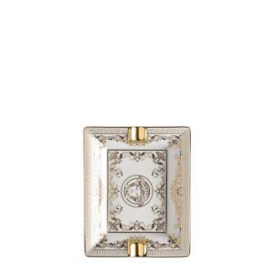 ive-farfor-ru-media-catalog-product-r-o-rosenthal-versace-medusa-gala-14269-403635-27231-1000x1000
