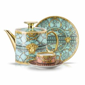 ive-farfor-ru-media-catalog-product-r-o-rosenthal-versace-service-la-scala-del-palazzo-1-1000x1000