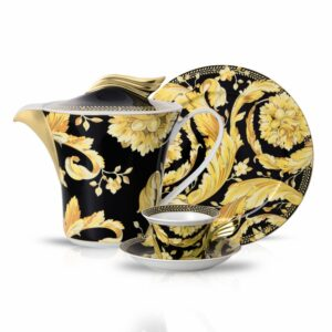 ive-farfor-ru-media-catalog-product-r-o-rosenthal-versace-service-vanity-1000x1000