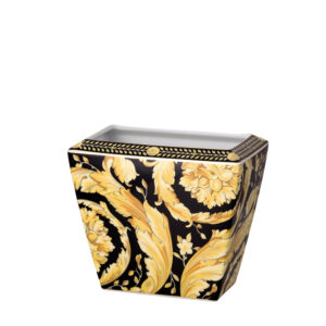 ive-farfor-ru-media-catalog-product-r-o-rosenthal-versace-vanity-14235-403608-26018-1000x1000