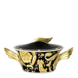 ive-farfor-ru-media-catalog-product-r-o-rosenthal-versace-vanity-19300-403608-11320-1000x1000