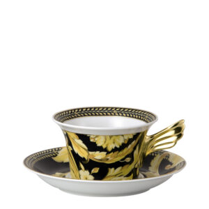 ive-farfor-ru-media-catalog-product-r-o-rosenthal-versace-vanity-19300-403608-14640-1000x1000