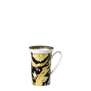 ive-farfor-ru-media-catalog-product-r-o-rosenthal-versace-vanity-19315-403608-14580-1000x1000