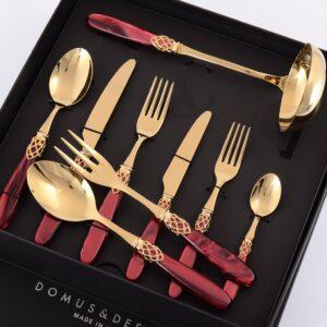 Domus&Design Италия