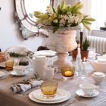 New Cottage Basic Villeroy&Boch